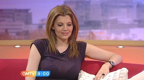 Linda Papadopoulos